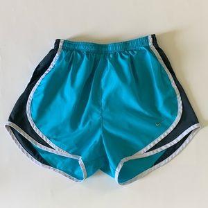 Nike Dri-Fit Tempo Shorts